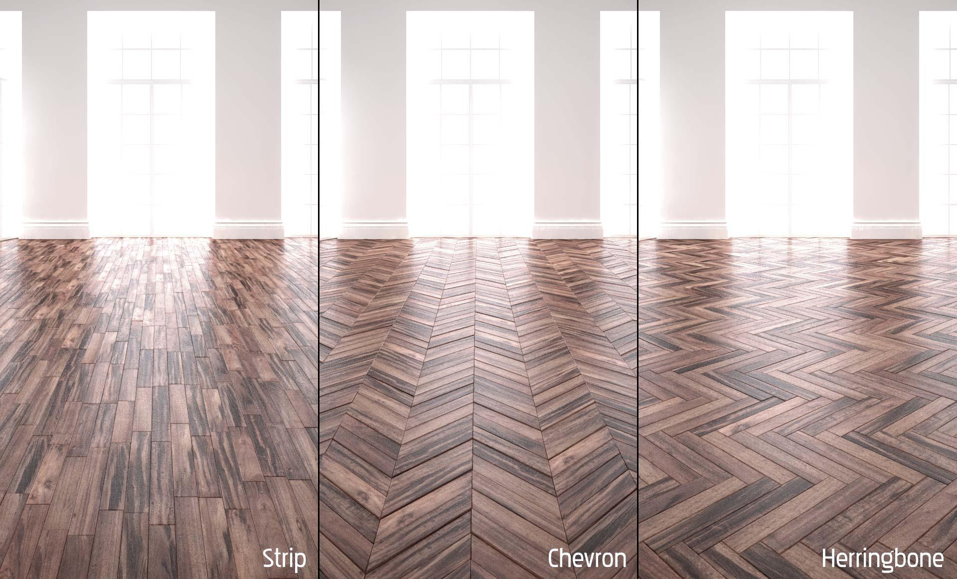 [تصویر:  floors-3-examples.jpg]