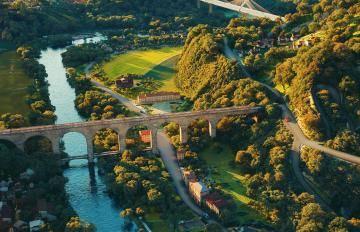 Fribourg - Switzerland